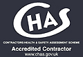 newblue-chas-accreditation