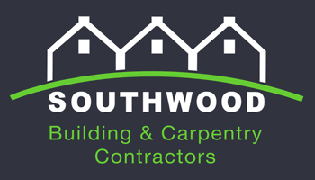 Southwood Building and Carpentry Contractors - Hampshire - Dorset - Wiltshire - Surrey - Sussex